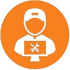 Yxosmed Service für Ultraschall-Systeme