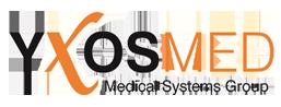 https://www.yxosmed.com/wp-content/uploads/2019/08/Logo-Group-100_l.png