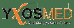 Yxosmed Ultraschall