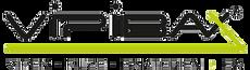 ViPiBaX-registered-Logo-clear-header