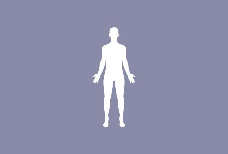 Ultraschall Humanmedizin